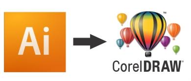 memindahkan-file-AI-ke coreldraw- trik-tutorial