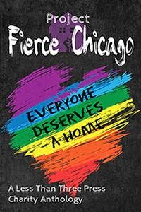 http://www.amazon.com/Project-Fierce-Chicago-Samantha-Derr-ebook/dp/B00LU6N8E8/ref=la_B005106SYQ_1_5?s=books&ie=UTF8&qid=1407513624&sr=1-5