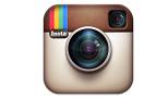Ya estoy en Instagram. Clic en la imagen