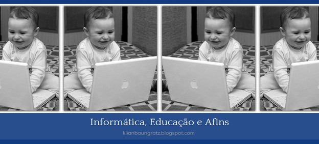 Informática ,Educação e afins ....