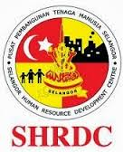 Selangor Human Resource Development Centre (SHRDC)