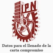 Para estudiantes del IPN