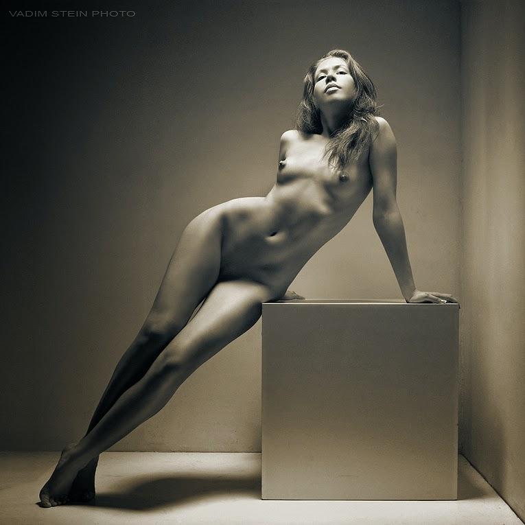 Люся штейн фото голая
