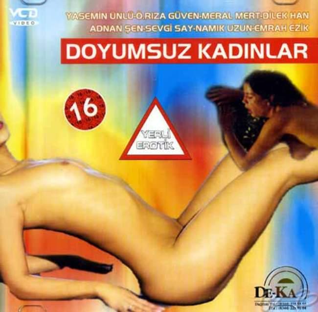 dejtingsajter 50 film gratis erotik