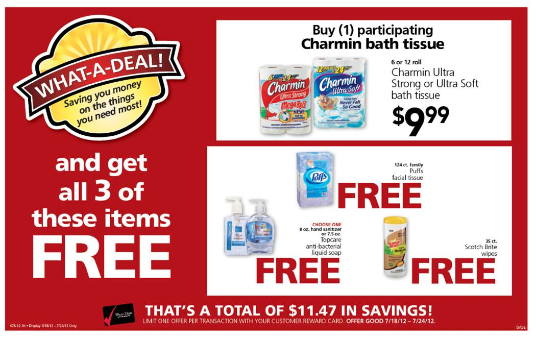 winn dixie sale papers Read this essay on winn-dixie come browse our large digital warehouse of free sample essays get the knowledge you need in order to pass your classes and more only at termpaperwarehousecom.