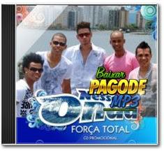 Nessa Onda   Força Total (2012)