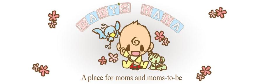 Baby's Mama