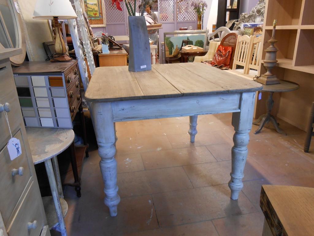 Candini muebles pintados nuevos y redecorados decapado - Restauracion de muebles barcelona ...