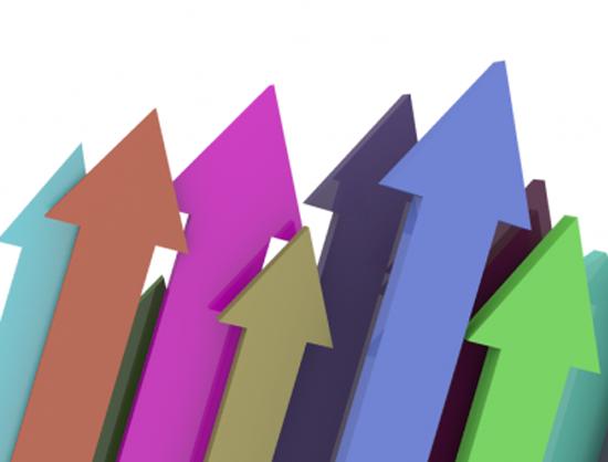 6 Cara Memancing Trafik Blog