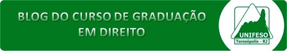 Blog do Curso de Graduação em Direito: <b>ENADE 2009</b> - <b>Prova</b> e <b>...</b> 2014