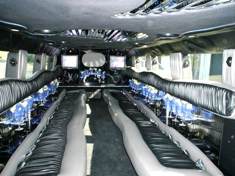 hummer limousine interior images 1 lamborghini veneno