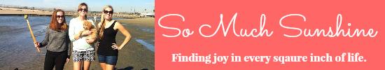 http://www.somuchsunshine.com/