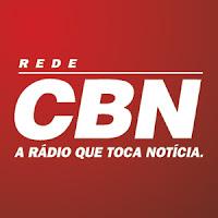 ouvir a Rádio CBN FM 90,3 ao vivo e online Recife