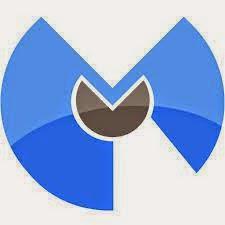 http://www.freesoftwarecrack.com/2014/08/malwarebytes-anti-malware-with-keygen.html