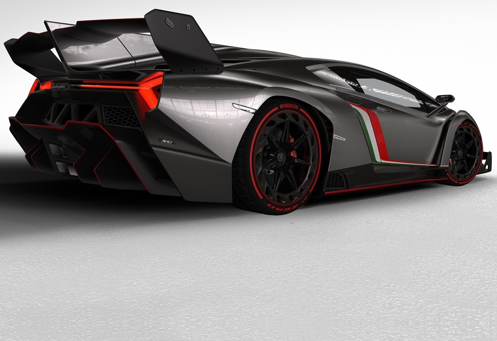 wallpaper cars lamborghini veneno 2013. Black Bedroom Furniture Sets. Home Design Ideas