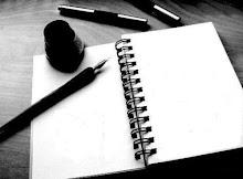 Estamos escribiendo