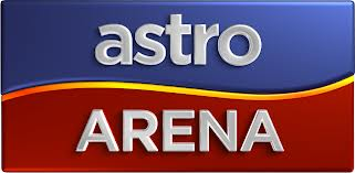 Live Streaming|ASTRO ARENA 810