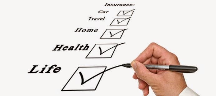 Tips Memilih Produk Asuransi Mobil Sinarmas Sesuai dengan Kebutuhan