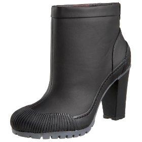 Rain Boots Dkny9