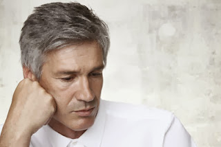 how to stop gray hair