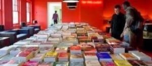 MontiRed — Biblioteca Digital, es nuestro soporte bibliográfico