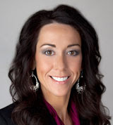 Asbestos Mesothelioma Attorney Jennifer R. Lucarelli