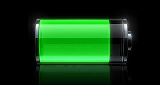 Tips Agar Baterai HP ( Handphone ) Awet dan Tahan Lama