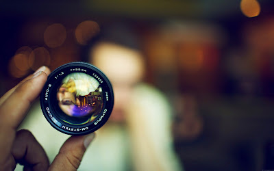 Bokeh Photography Tips And Techniques