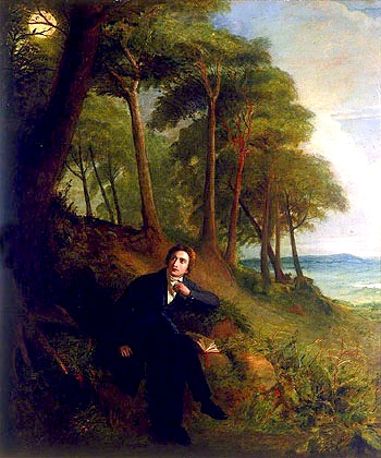 inevitable death in john keats works essay John keats keats, john - essay homework help even after his premature death at the age of the complete poetical works and letters of john keats (letters and.