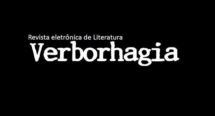 Revista Eletrônica de Literatura Independente