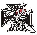 Logo S.R.Volks