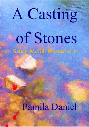 A Casting of Stones