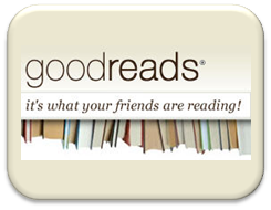 James D. Best on Goodreads