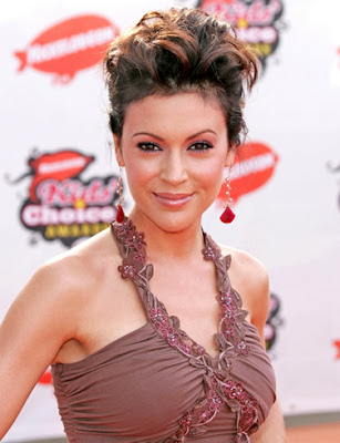 wedding hairstyles for short hair updos. Wedding hairstyles for short