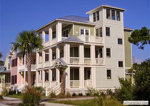 Coastal House Plans With Pilings Popular House Plans And