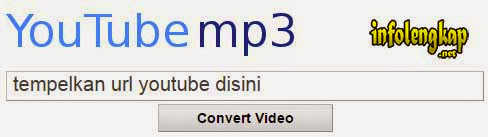 cara mengubah video youtube ke mp3, cara convert video ke mp3 dari youtube, mengubah video youtube menjadi mp3, cara mengubah video youtube ke 3gp, cara ubah video youtube ke mp3, 3gp dari youtube, cara convert video youtube ke mp3 via hp, mengubah video youtube ke mp3, 3gp, mp4, avi, divx, wmv