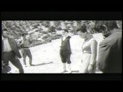 Ταινιοθήκη-ΑΝΕΝΕΡΓΗ