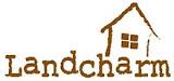 Nettbutikken Landcharm
