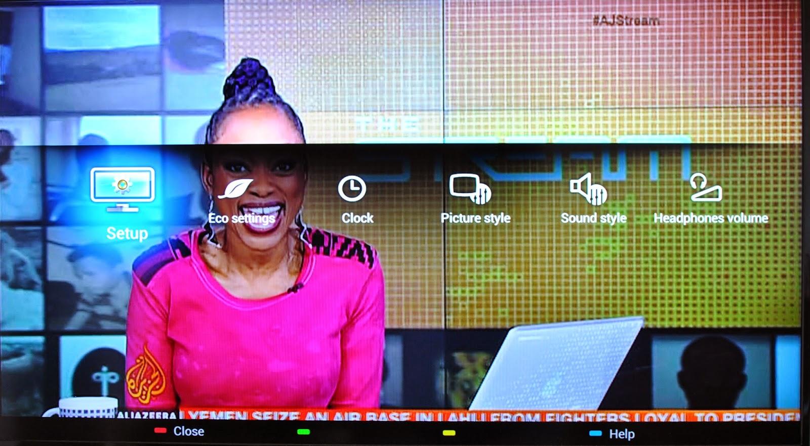 SmartTV%2BPhilips%2BMenu%2B-%2BSetup.JPG