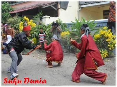adat-kariya