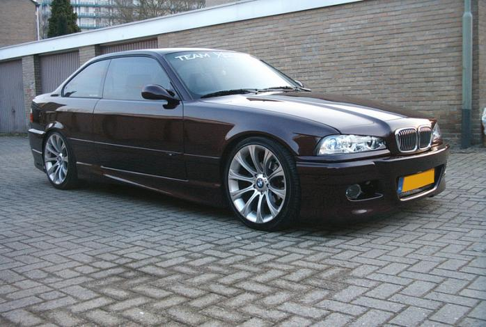 Car New  Bmw 325i 2011 Cars Review And Wallpaper Gallery