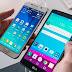 Samsung e LG não vão lançar smartphone com tela 4k em 2016