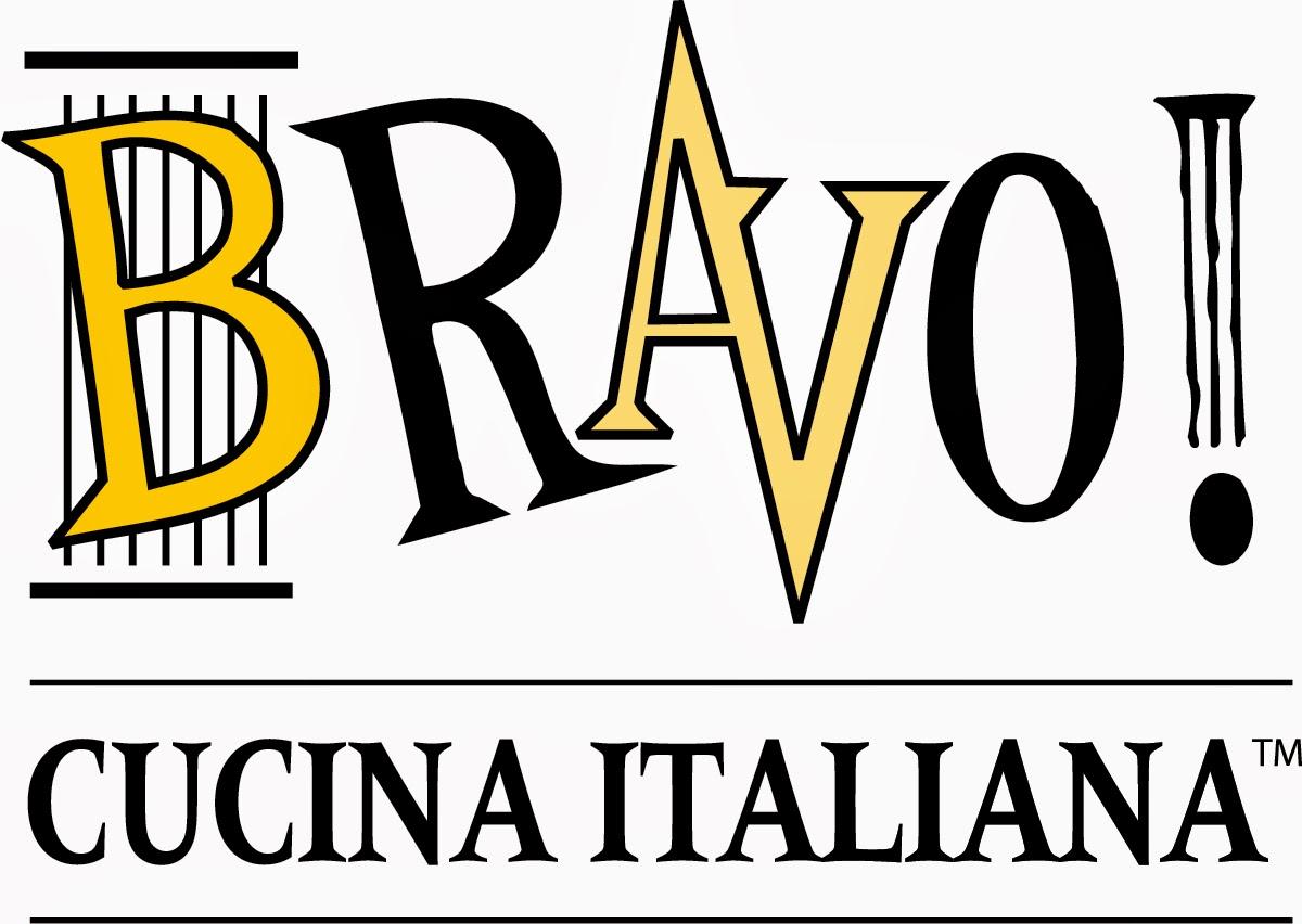 Applause to Fort Worth\'s BRAVO! Cucina Italiana | Fort Worth Star ...