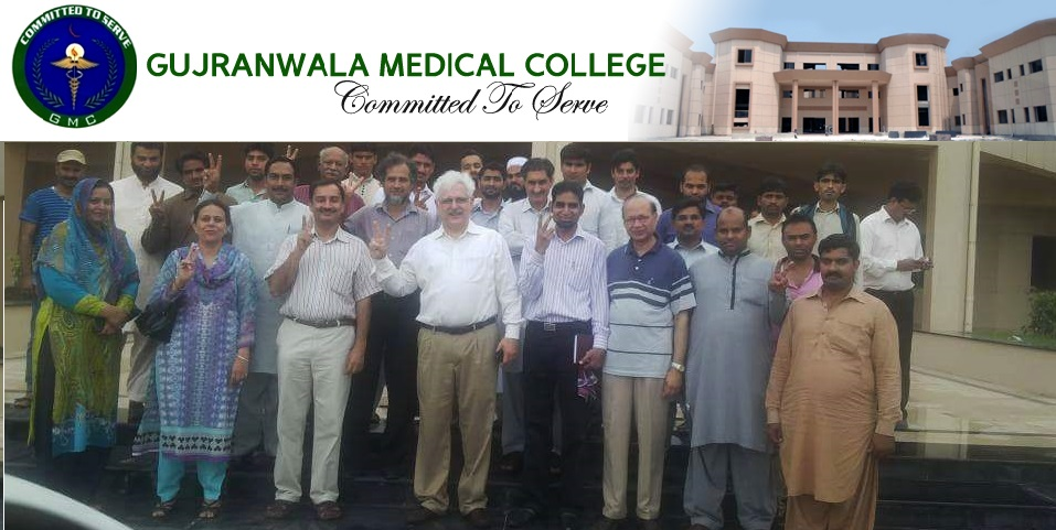 Gujranwala medical college gujranwala gujranwala medical gujranwala medical college gujranwala negle Images