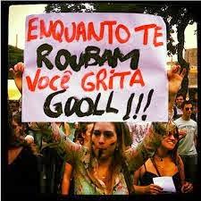 """""""O GRITO"""""""
