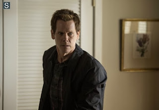 The Following – Episode 2.05 – Reflection – REVIEW