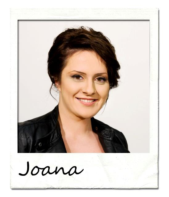 Joana, Big Brother Albania 6