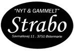 Link til Strabo
