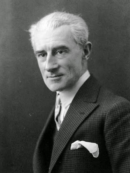 The 15 Greatest Classical Composers Of All Time - Maurice Ravel (1875-1937)