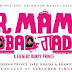 Official Trailer Out - Fer Mamla Gadbad Gadbad